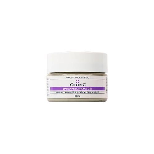 Cellex-C Speed Peel And Facial Gel