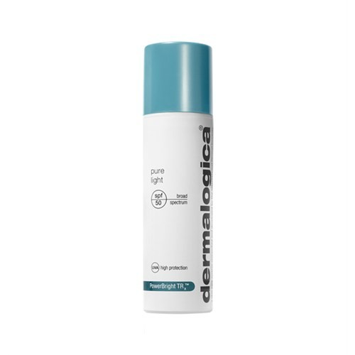 DERMALOGICA Pure Light SPF50 50 ml