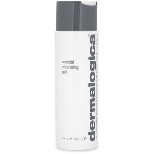 DERMALOGICA Special Cleansing Gel 250 ml