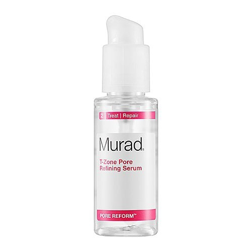Dr. Murad T-Zone Pore Refining Serum - Siyah Nokta Problemine Karşı Bakım Serumu