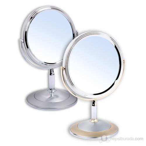 Tarko Ayna 824