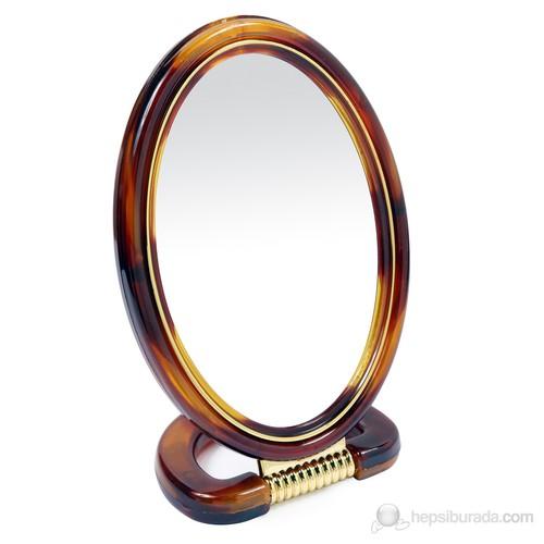 Tarko Ayna 10523