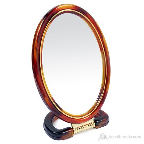 Tarko Ayna 10524
