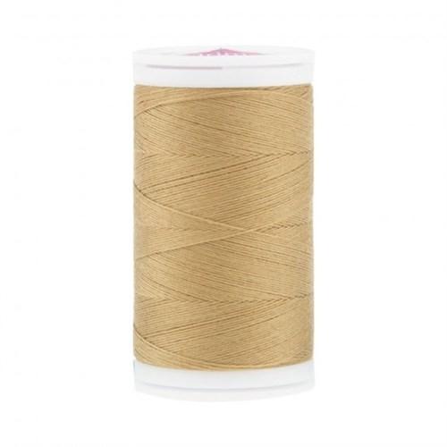 Coats Drima 100 Metre Kahverengi Dikiş İpliği - 0205