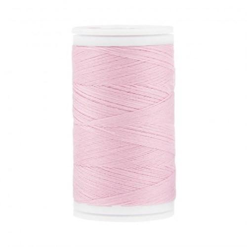 Coats Drima 100 Metre Pembe Dikiş İpliği - 0318