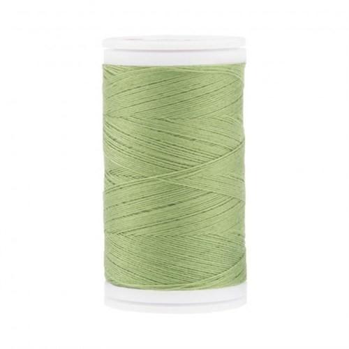 Coats Drima 100 Metre Yeşil Dikiş İpliği - 0558