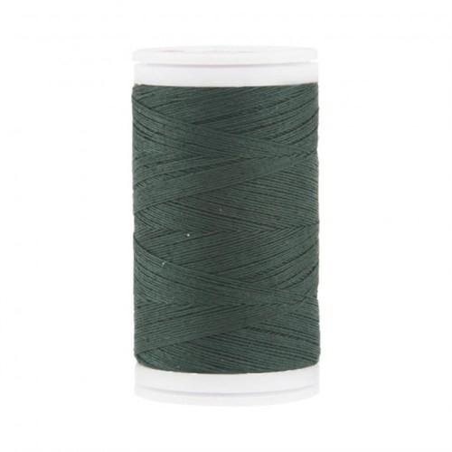 Coats Drima 100 Metre Lacivert Dikiş İpliği - 0565