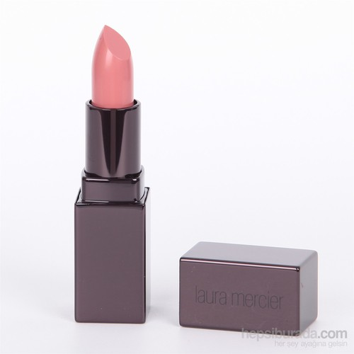 Laura Mercier Ruj Creme Smooth Rose 010
