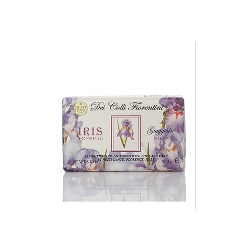 Nestidante Sabun Dei C.S.Iris 250G