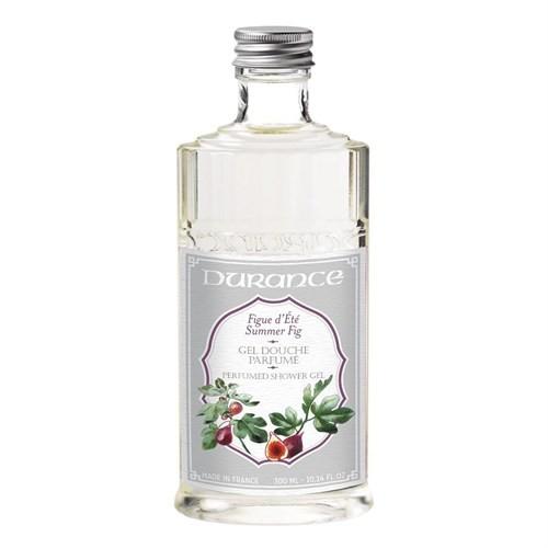Durance Parfüm Keyfi Duş Jeli Yaz İnciri