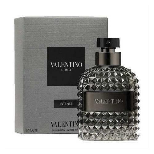 Valentino Uomo Intense Erkek Edp 100Ml