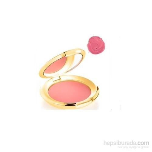 Elizabeth Arden Ceramide Cream Blush Pink Allık
