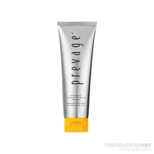 Elizabeth Arden Prevage Anti-Aging Treatment Boosting Cleanser 125 Ml Temizleyici