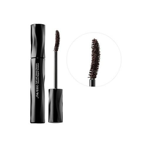 Shiseido Full Lash Volume Mascara Br602