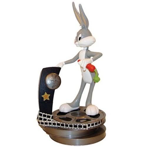 Bugs Bunny Animasyonlu Telsiz Telefon