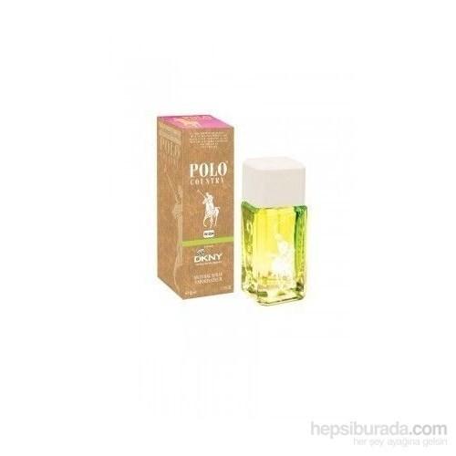 Polo Country 50Ml W-204 Kadın Parfümü