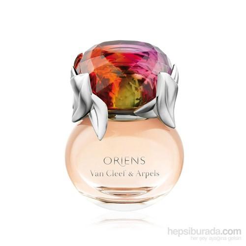 Van Cleef&Arpels Oriens Femme Edp 100 Ml Kadın Parfümü