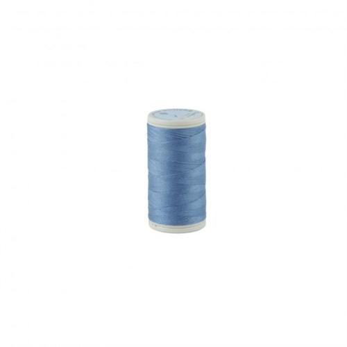 Coats Duet 100 Metre Mavi Dikiş İpliği - 4095