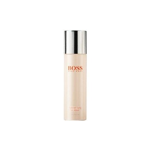 Hugo Boss Boss Orange Deo Spray 150 Ml -Kadın Deodorant