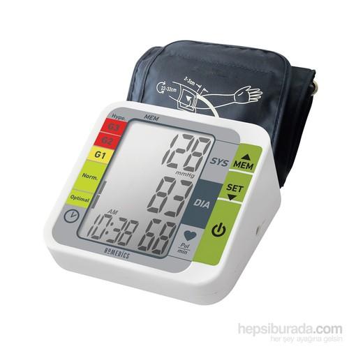 Homedics BPA-2000-EU Koldan Tansiyon Aleti