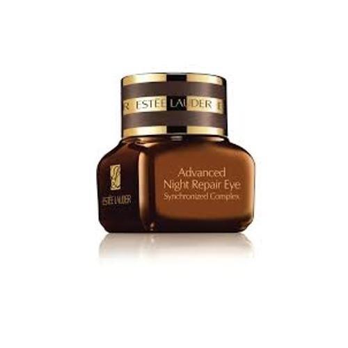 Estee Lauder Advanced Night Repair Eye Gel Cream