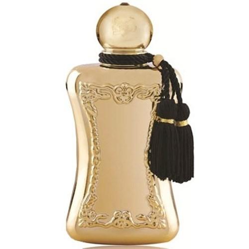 Parfums De Marly Darcy 75 Ml Edp Bayan Parfüm