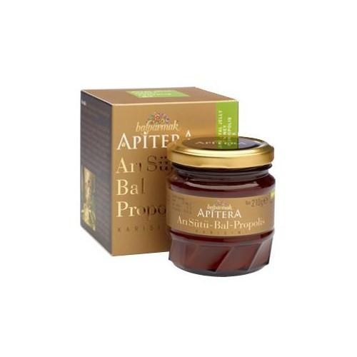 Balparmak Apitera - Apikids Arı Sütü-Bal-Propolis
