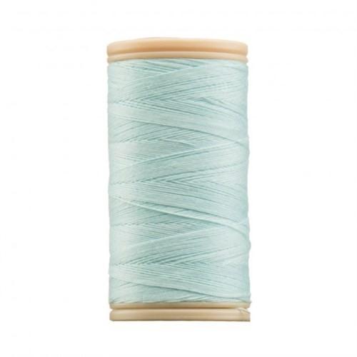 Coats Cotton 100 Metre Mavi Dikiş İpliği - 1433