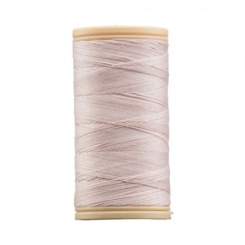Coats Cotton 100 Metre? Mor Dikiş İpliği - 2312