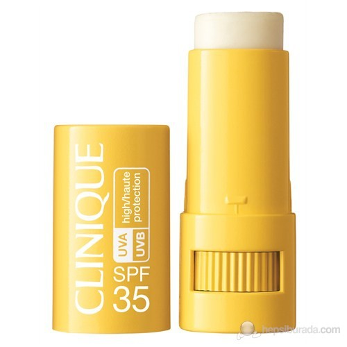 Clinique Target Protection Spf 35 6 Ml