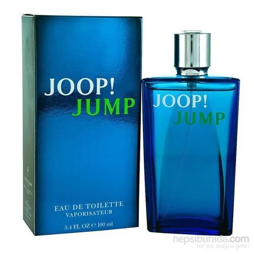 Joop Jump Edt 100 Ml