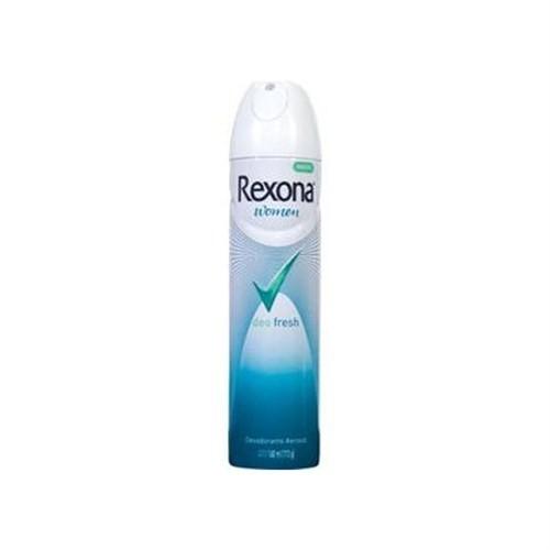 Rexona Deo Fresh 161 Ml