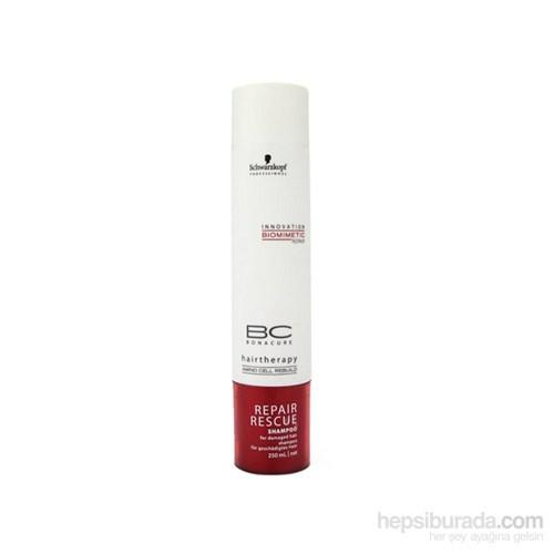 Bonacure Şampuan Acil Kurtarma 250ml