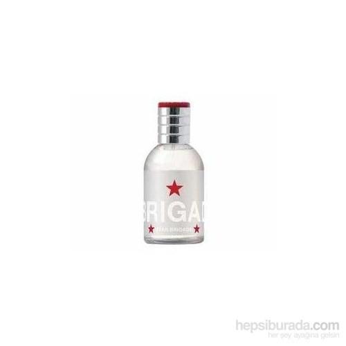 Brigad Star Brigade Eau De Parfüm 100 Ml