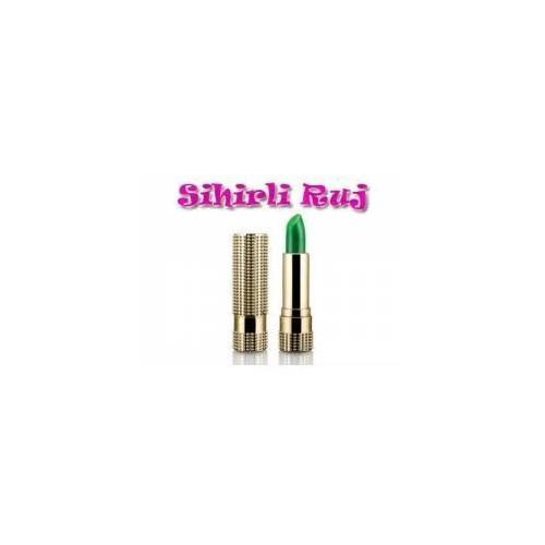 New Well Sihirli Ruj