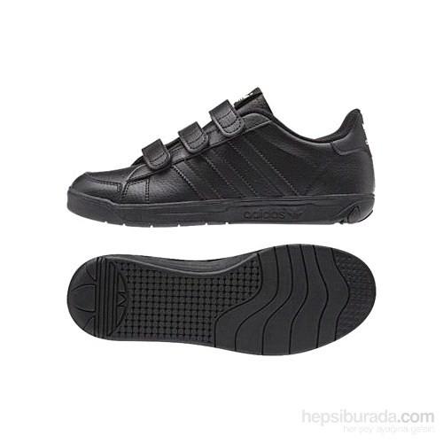 Adidas M25144 Alumno Çocuk Ayakkabı