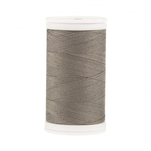 Coats Drima 100 Metre Gri Dikiş İpliği - 0794