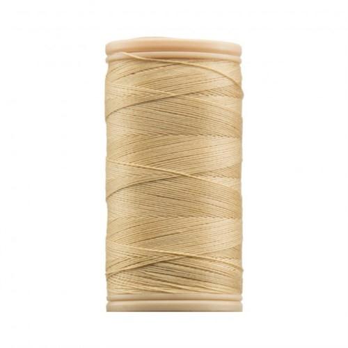 Coats Cotton 100 Metre Bej Dikiş İpliği - 2510