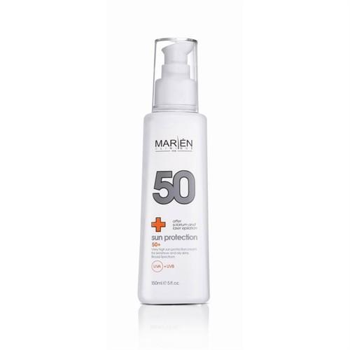 Marien Güneş Kremi 150Ml