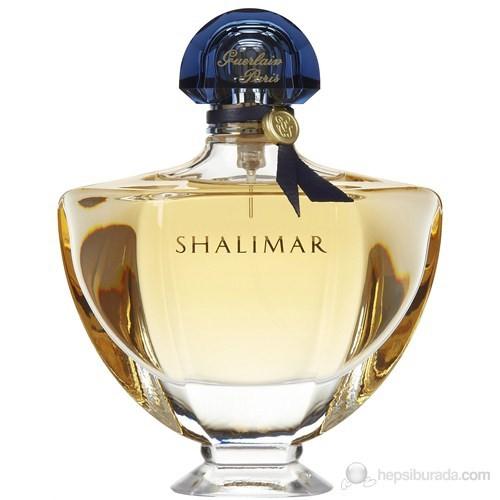 Guerlain Shalimar Edt 90 Ml Kadın Parfümü