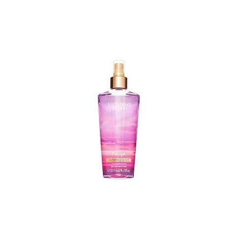 Victoria's Secret Escape - Body Mist