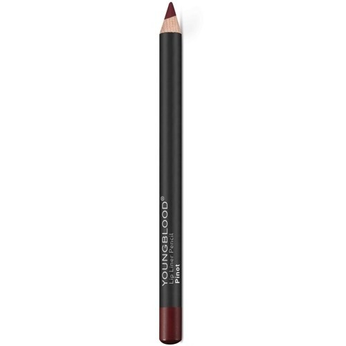 YOUNGBLOOD Pinot Lipliner Pencil