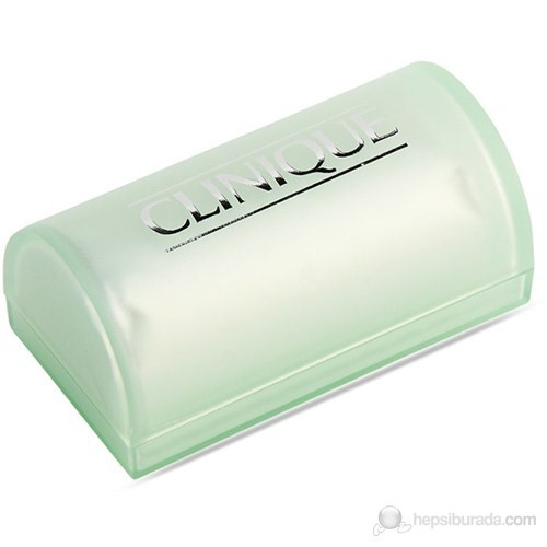 Clinique Facial Soap Extra Mild
