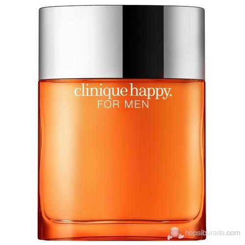 Clinique Happy Men 50 Ml Erkek Parfümü