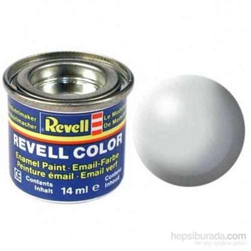 Light Grey Silk 14Ml
