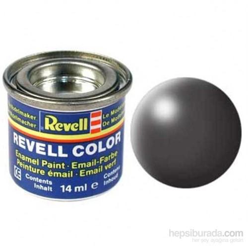 Dark Grey Silk 14Ml