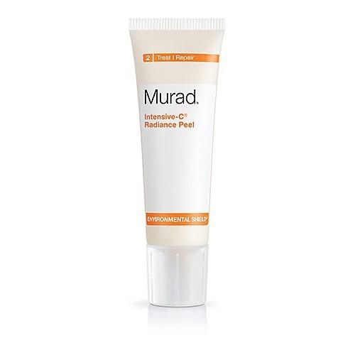 Dr. Murad Intensive C Radiance Peel - Cilt Lekelerine Karşı C Vitaminli Aydınlatıcı Maske 50Ml