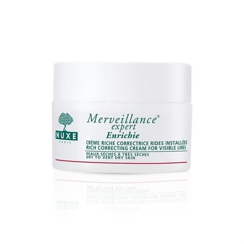 NUXE Merveillance Expert Crème Enrichie 50 ml