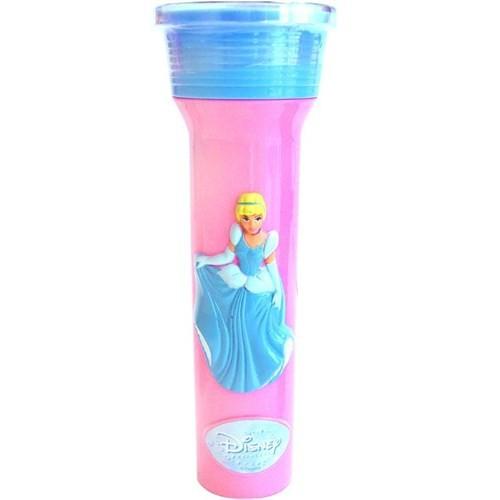 Disney Prenses Cinderella Fener ve Projector