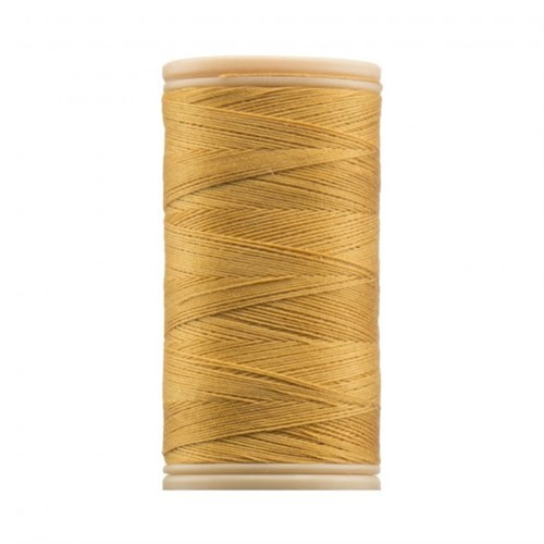 Coats Cotton 100 Metre Turuncu Dikiş İpliği - 3818